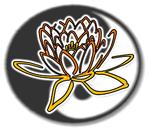 Petra Rédová Logo
